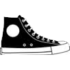 Footwear discount coupon codes