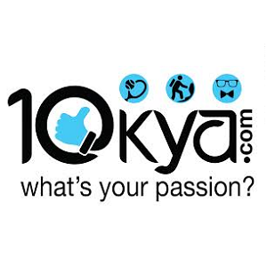 10kya discount coupon codes
