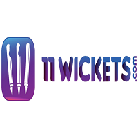 11Wickets discount coupon codes