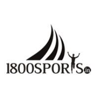 1800Sports discount coupon codes