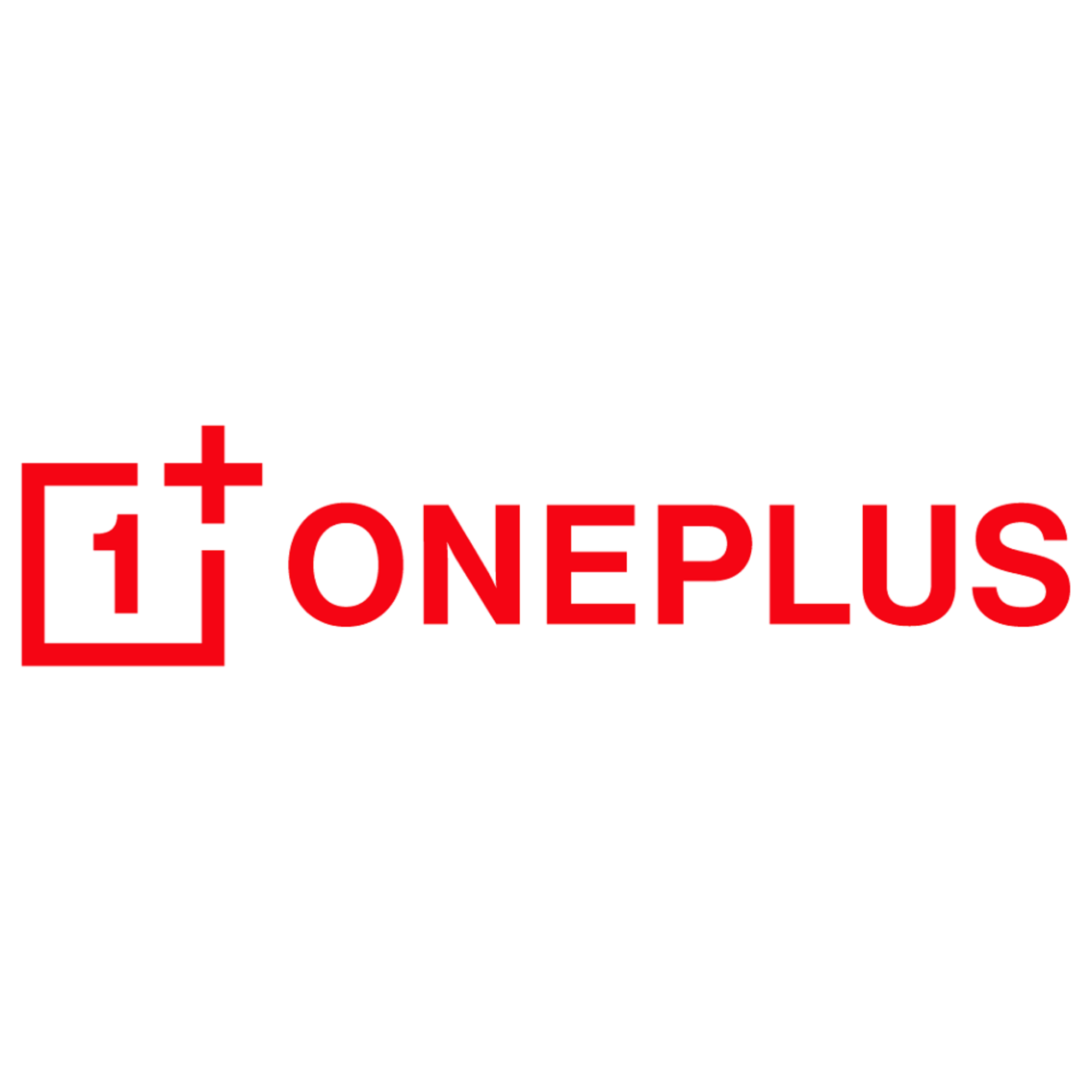 Oneplus discount coupon codes
