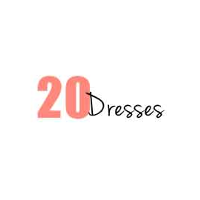 20dresses discount coupon codes