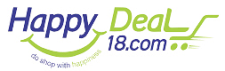 Happydeal18 discount coupon codes