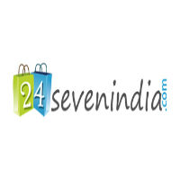 24sevenindia discount coupon codes