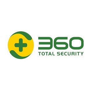 360TotalSecurity discount coupon codes