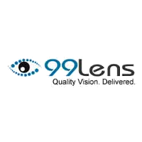 99Lens discount coupon codes