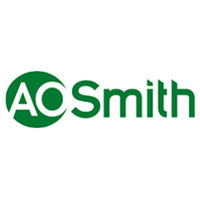 AO Smith discount coupon codes