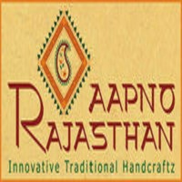 Aapno Rajasthan discount coupon codes