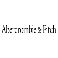 Abercrombie & Fitch discount coupon codes