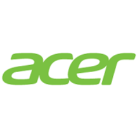 Acer discount coupon codes