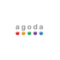 Agoda discount coupon codes