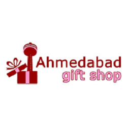 Ahmedabad Gift Shop discount coupon codes
