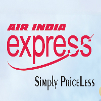 Air India Express discount coupon codes