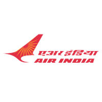 Air India discount coupon codes