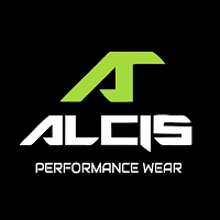 ALCIS discount coupon codes
