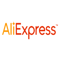 AliExpress discount coupon codes