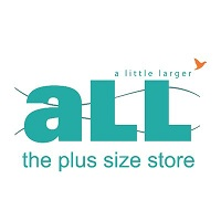 Allonlinestore discount coupon codes