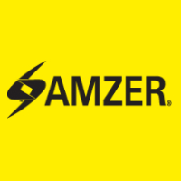 Amzer discount coupon codes
