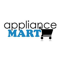 ApplianceMart discount coupon codes