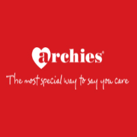 Archies  discount coupon codes