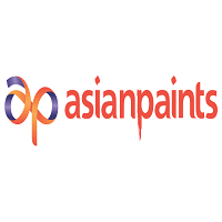 Asian Paints discount coupon codes