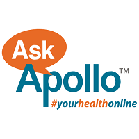 Ask Apollo discount coupon codes