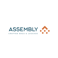 Assembly discount coupon codes