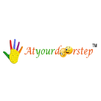 AtYourDoorstep discount coupon codes