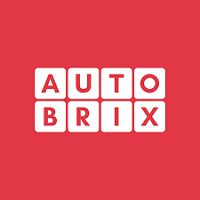 AutoBrix discount coupon codes