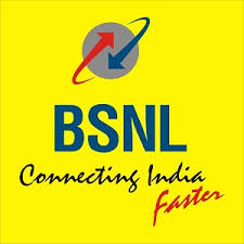 BSNL Mobile Recharge discount coupon codes