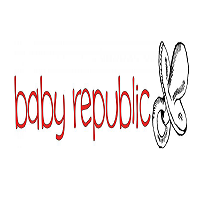 Baby Republic  discount coupon codes