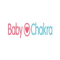 BabyChakra discount coupon codes