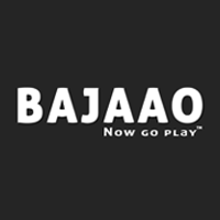 Bajaao discount coupon codes