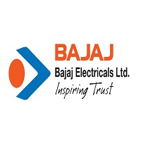 Bajajelectricals discount coupon codes