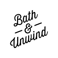 Bath & Unwind discount coupon codes
