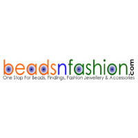BeadsNFashion discount coupon codes