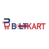 BeltKart discount coupon codes