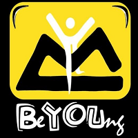 Beyoung discount coupon codes
