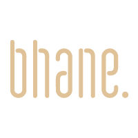 Bhane discount coupon codes