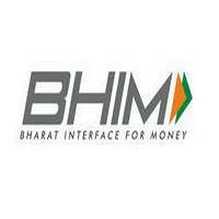 Bharat Interface for Money (BHIM) discount coupon codes