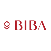 Biba discount coupon codes