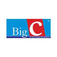 Big C Mobiles discount coupon codes
