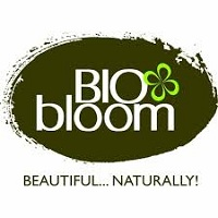 Biobloom discount coupon codes