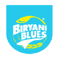Biryani Blues discount coupon codes