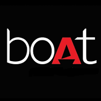 Boat discount coupon codes
