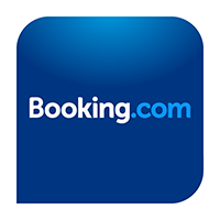 Booking  discount coupon codes
