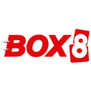 Box8 discount coupon codes