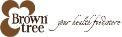 Browntree discount coupon codes