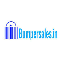 Bumpersales discount coupon codes