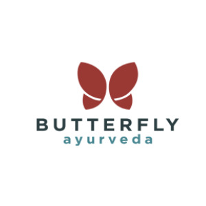Butterfly Ayurveda discount coupon codes
